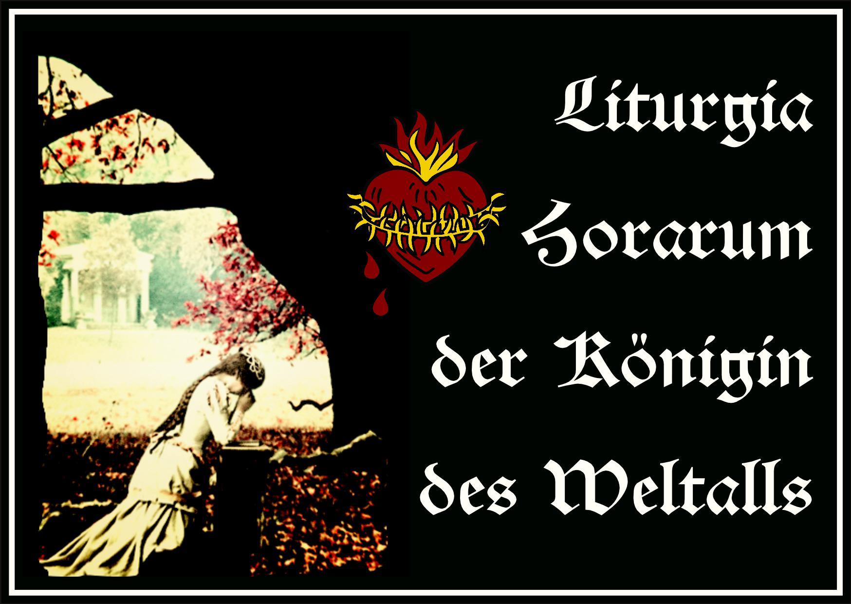 Liturgia-Horarum_Titel