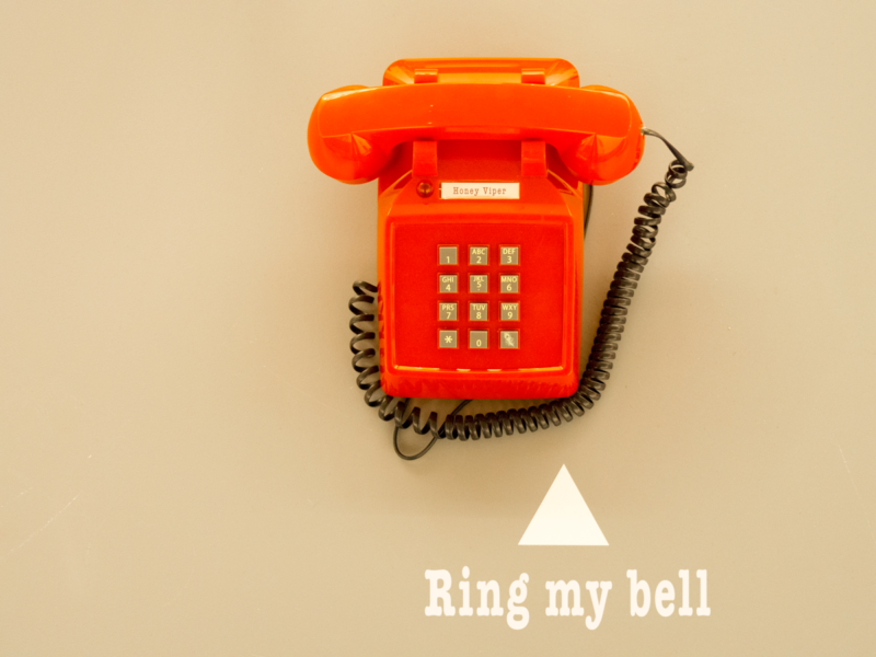phone_red
